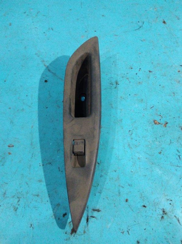Кнопка стеклоподъемника Mazda Atenza GGEP LF 02 задняя правая