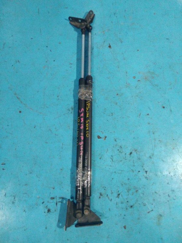 Амортизатор багажника Toyota Ipsum SXM10 3S-FE