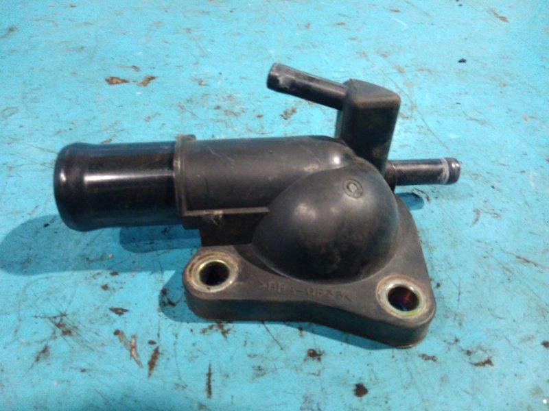 Корпус термостата Mazda Axela BK5P ZY