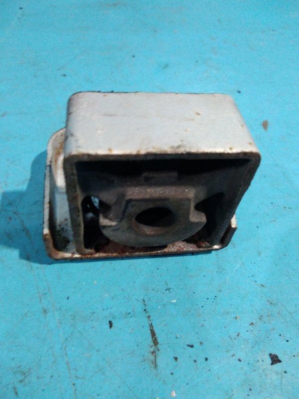 Подушка глушителя Nissan Primera P12 QR20-DE 2001г