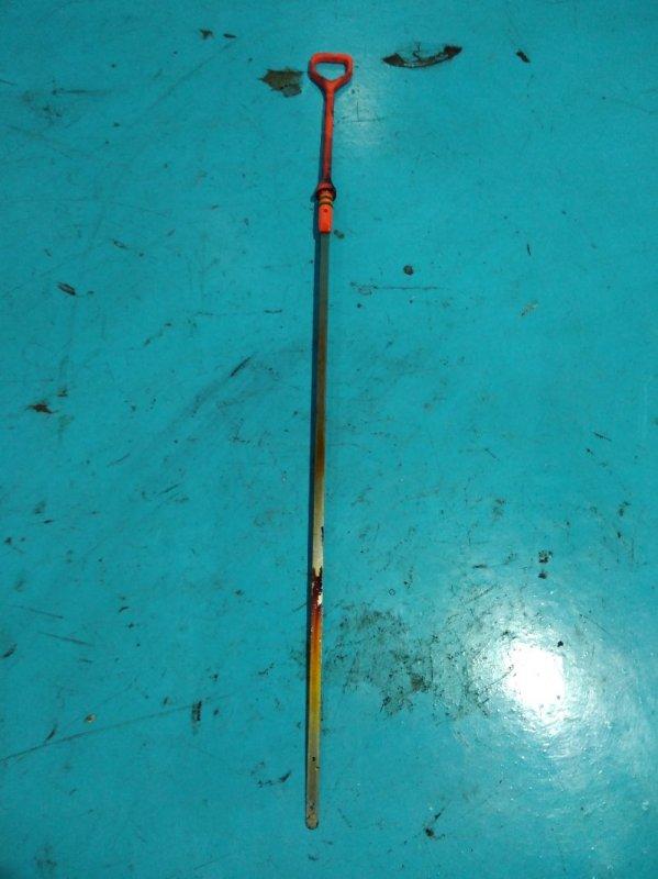 Щуп масляный Honda Hr-V GH3 D16A