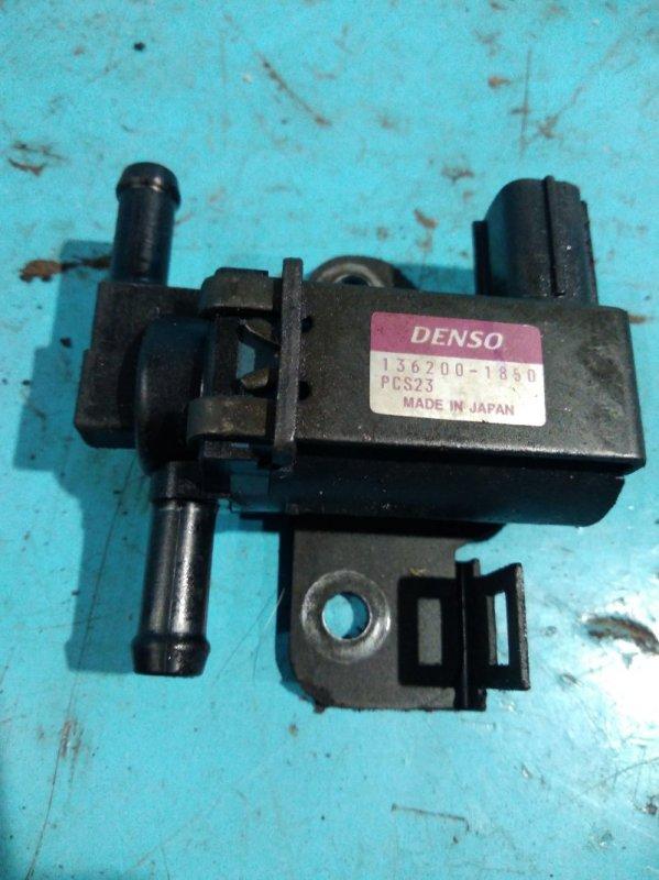 Клапан Honda Hr-V GH3 D16A