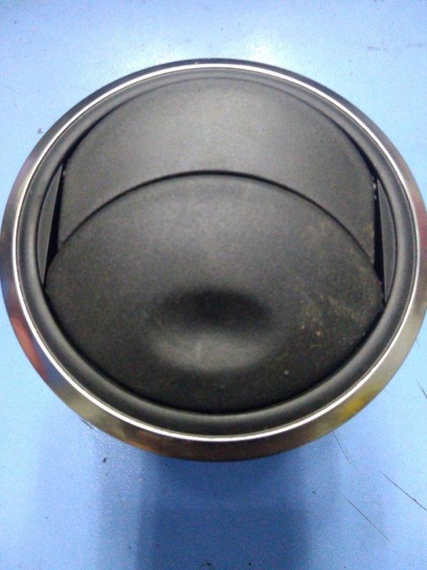 Дефлектор панели приборов Лада Granta 2190 11186 2019г