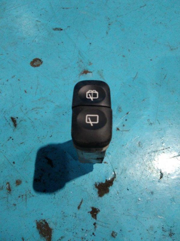 Кнопки прочие Kia Sportage JA FE 99