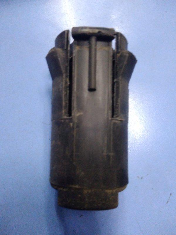 Кронштейн радиатора Mazda Axela BK5P ZY