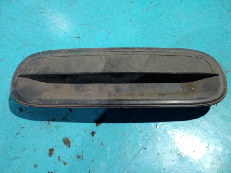 Ручка двери багажника Kia Sportage JA FE 2000г