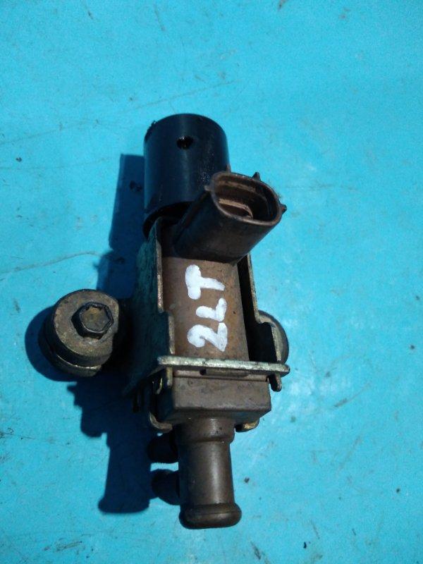 Клапан Toyota Mark Ii LX90 2L TE