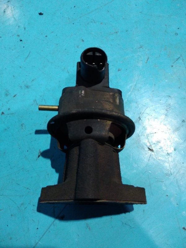 Клапан egr Honda Hr-V GH3 D16A