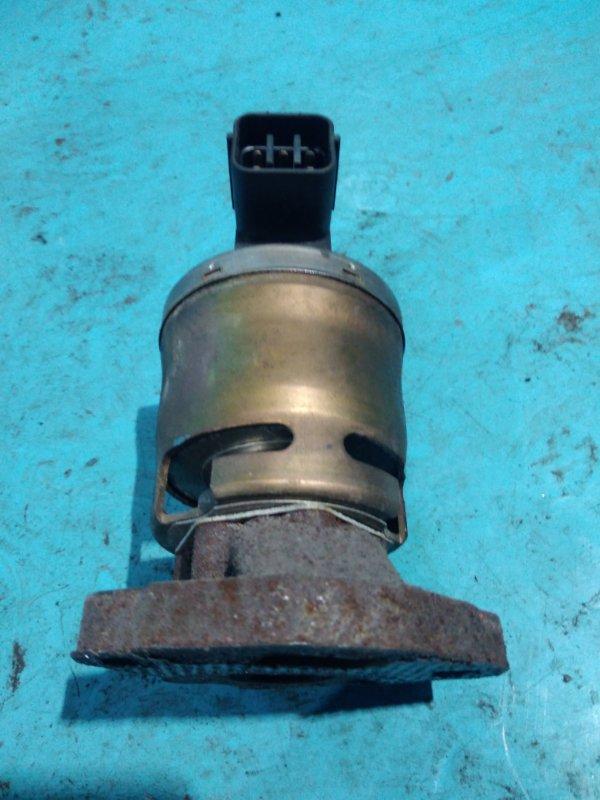 Клапан egr Honda Odyssey RA8 F23A