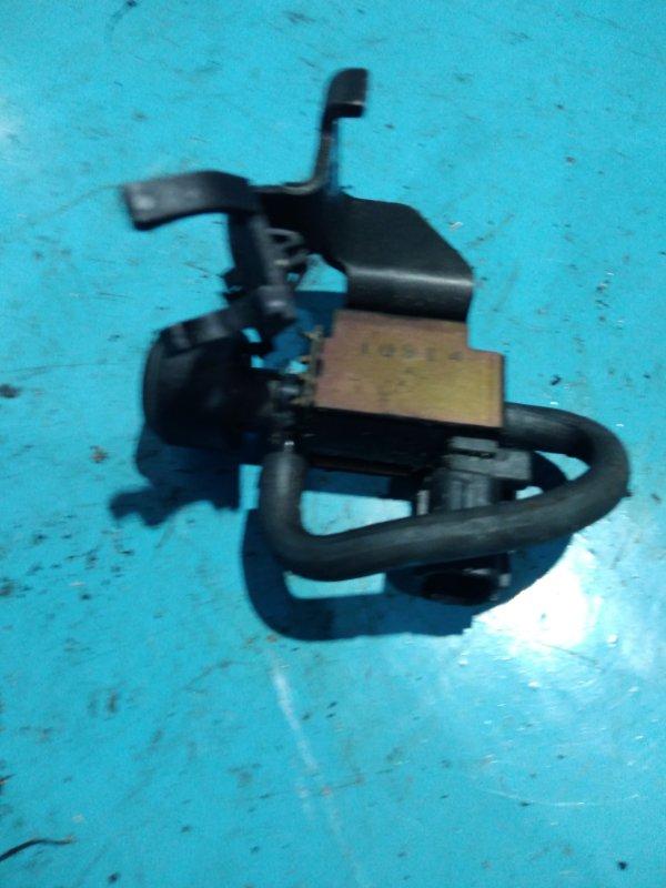 Клапан Honda Step Wagon RF3 K20A