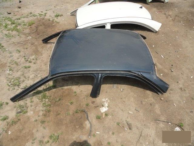 Крыша Nissan Sunny FB15 QG15 (б/у)