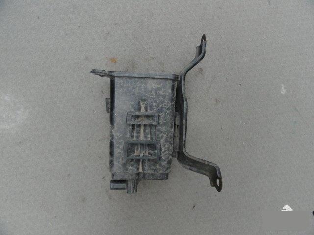 Фильтр паров топлива Mitsubishi Colt Z25A 4G19 (б/у)