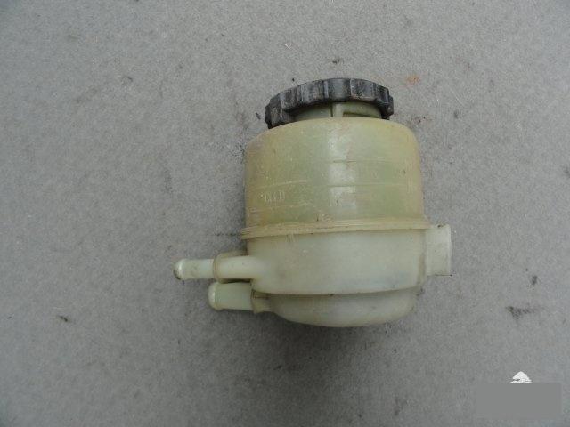 Бачок гидроусилителя Daihatsu Terios Kid J111G EFDEM (б/у)