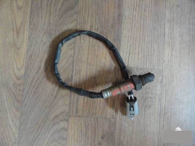 Лямбда-зонд Mitsubishi Colt Plus Z23W 4A91 (б/у)