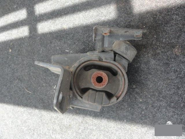 Подушка кпп Toyota Allion AZT240 1AZFSE (б/у)