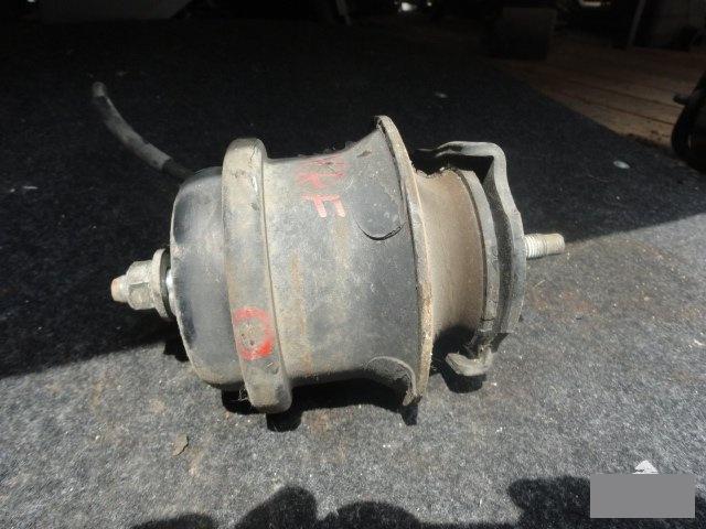 Подушка двигателя Nissan Skyline V35 VQ25 правая (б/у)