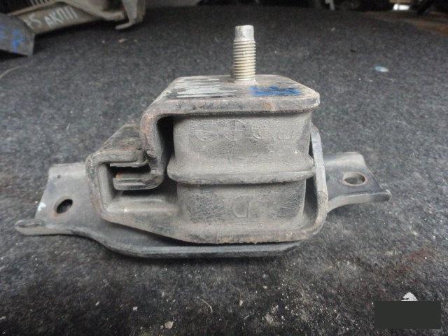 Подушка двигателя Subaru Impreza GG2 EJ15 левая (б/у)