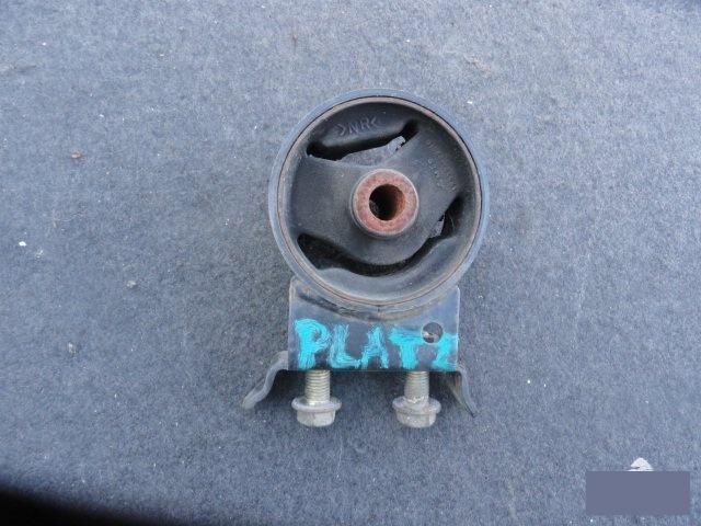 Подушка кпп Toyota Platz SCP11 1SZ (б/у)