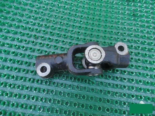 Рулевой карданчик Toyota Rav4 ACA21 1AZFSE (б/у)