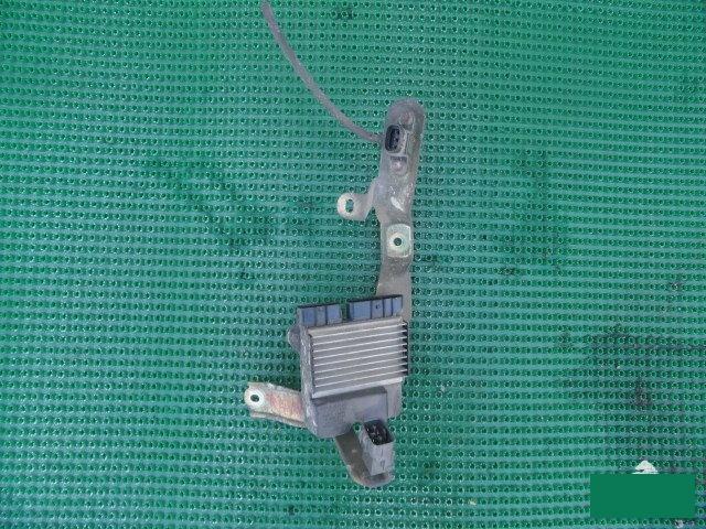 Блок управления форсунками Toyota Rav4 ACA21 1AZFSE (б/у)