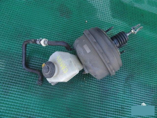 Главный тормозной цилиндр Toyota Camry ACV30 2AZFE (б/у)