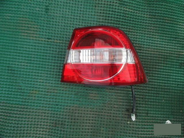Стоп-сигнал Toyota Vista SV50 3SFE правый (б/у)