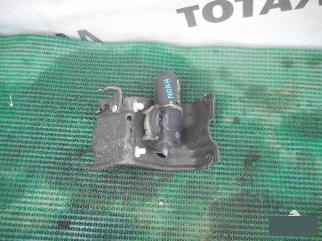 Мотор дворников Toyota Town Ace Noah CR50 3CT (б/у)