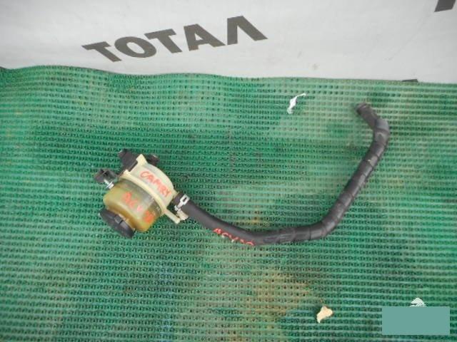 Бачок гидроусилителя Toyota Camry ACV30 2AZFE (б/у)