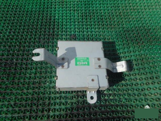 Электронный блок Honda Cr-V RD1 B20B (б/у)