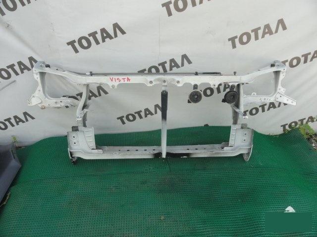Телевизор Toyota Vista SV50 3SFE (б/у)
