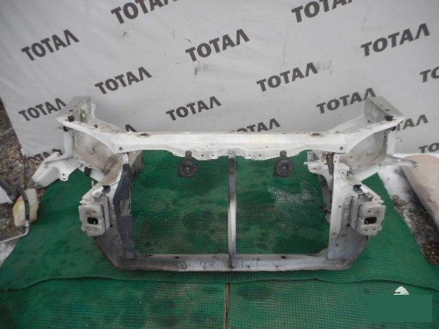 Телевизор Toyota Camry ACV30 2AZFE (б/у)