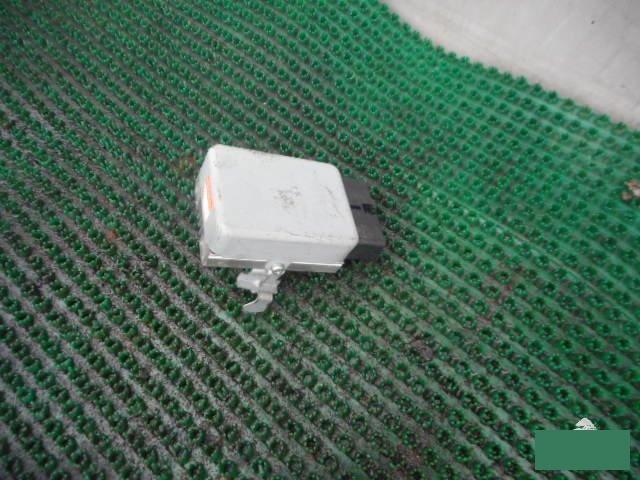 Электронный блок Subaru Exiga YA5 EJ205 (б/у)
