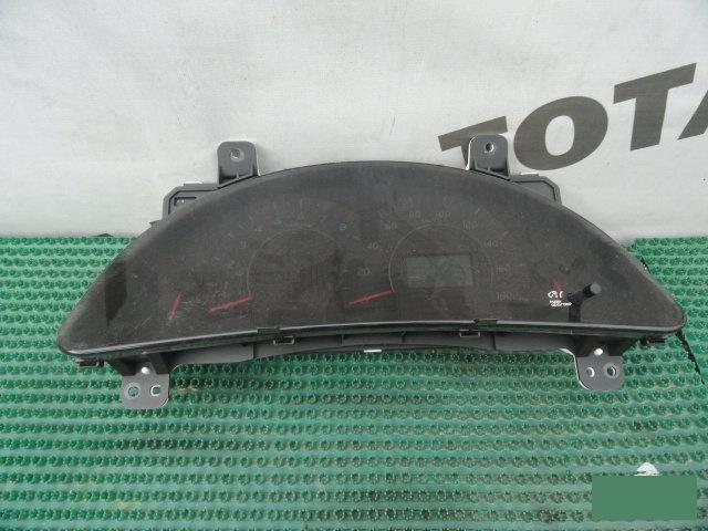 Спидометр Toyota Camry ACV40 2AZ (б/у)