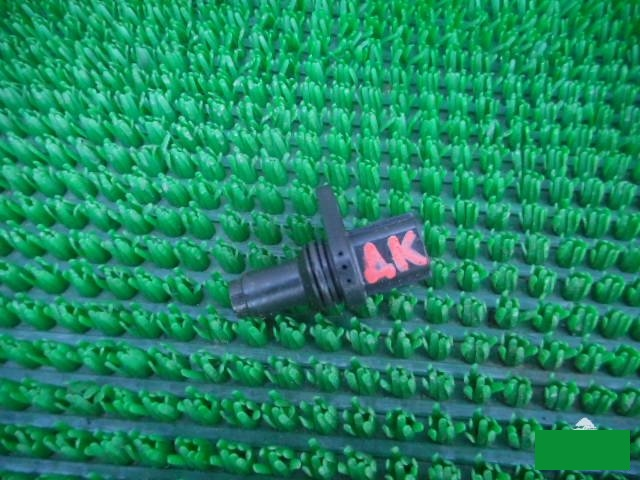 Датчик положения коленвала Suzuki Sx4 YA11S M15A (б/у)
