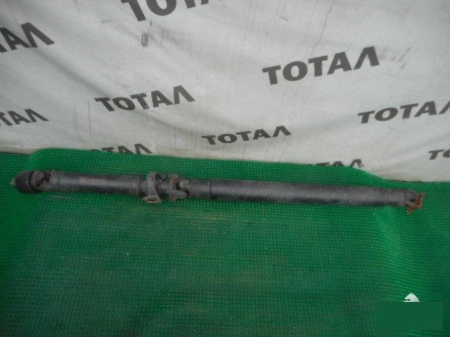 Карданный вал Toyota Mark X GRX125 4GRFSE (б/у)