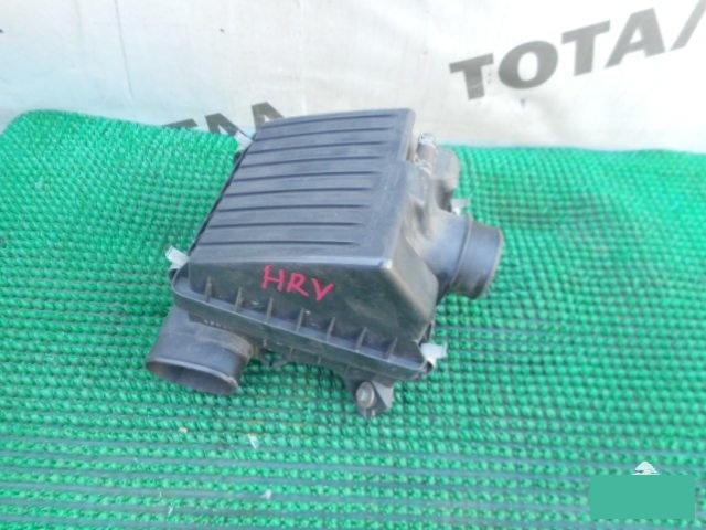 Корпус воздушного фильтра Honda Hr-V GH1 D16A 2000 (б/у)