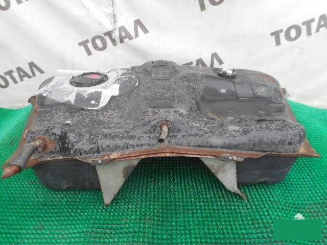 Бензобак Toyota Corolla Spacio NZE124 1NZFE (б/у)