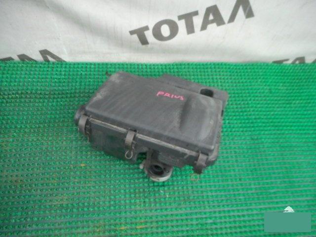 Корпус воздушного фильтра Toyota Prius NHW20 1NZFXE (б/у)