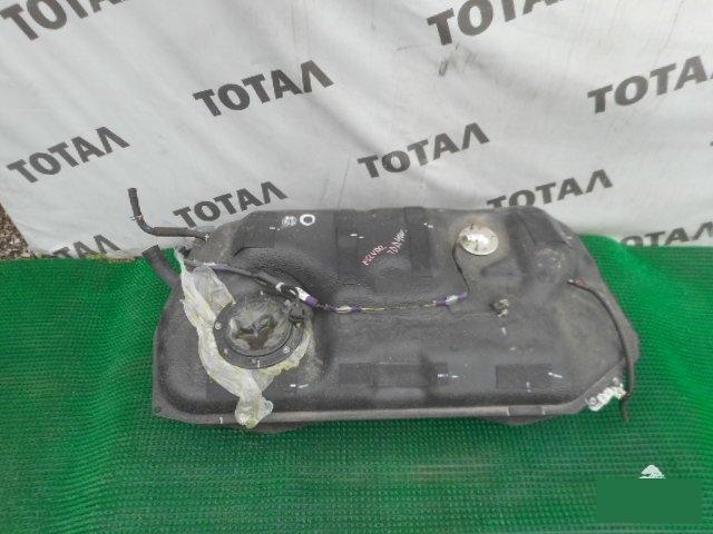 Бензобак Suzuki Escudo TDA4W J24B (б/у)