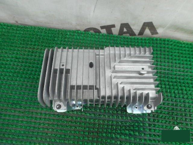 Усилитель магнитофона Nissan Teana PJ32 VQ35DE 2008 (б/у)