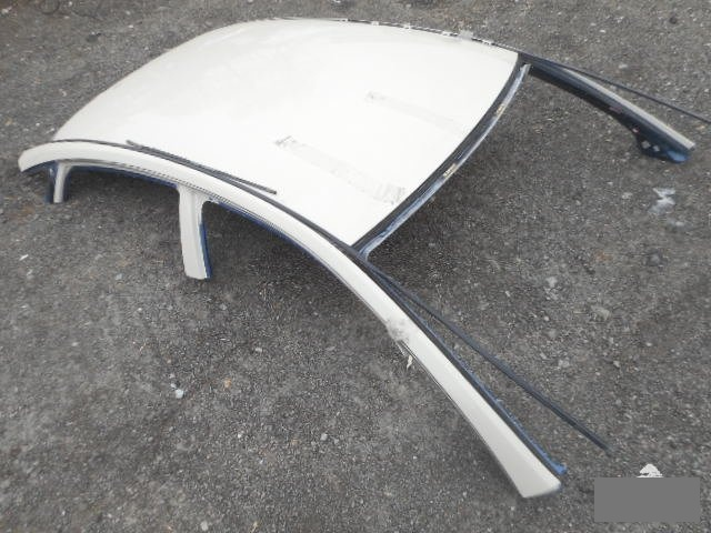Крыша Nissan Teana J31 VQ23 2003 (б/у)