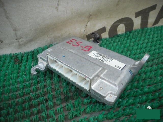Электронный блок Honda Civic Hybrid ES9 LDA (б/у)