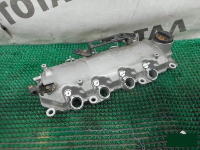 Клапанная крышка Honda Civic Hybrid ES9 LDA (б/у)