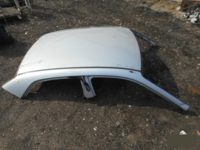 Крыша Mazda Capella GF8P FP (б/у)