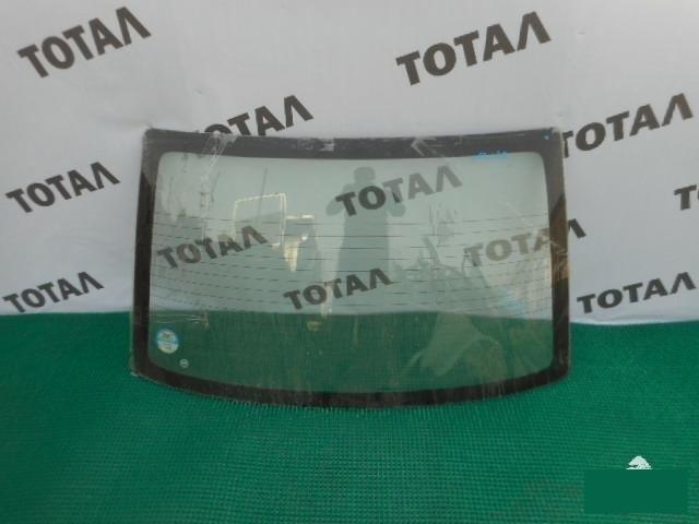 Заднее стекло Mazda Capella GF8P FP (б/у)