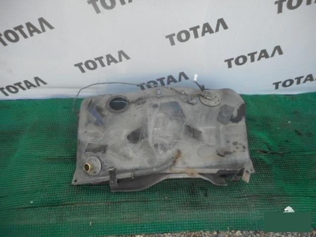 Бензобак Toyota Sprinter Carib AE115 7AFE (б/у)