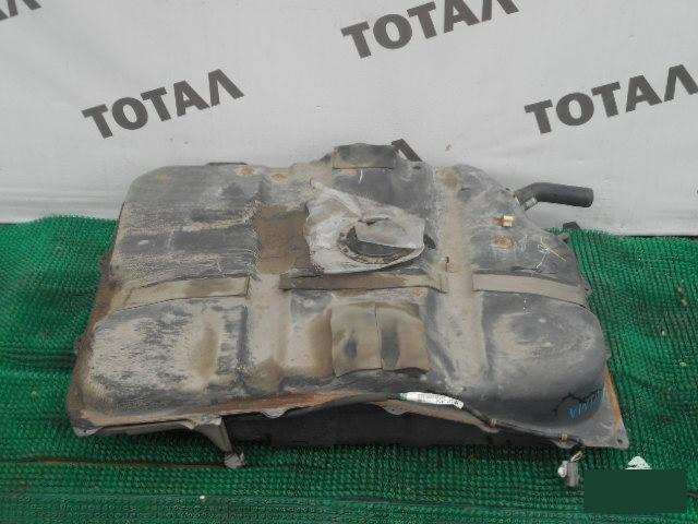 Бензобак Toyota Estima ACR30 2AZFE (б/у)