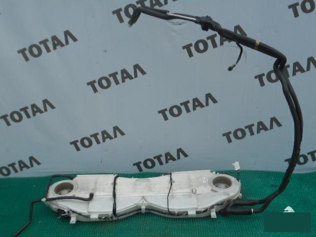 Кондиционер салона Toyota Granvia VCH16 5VZFE (б/у)