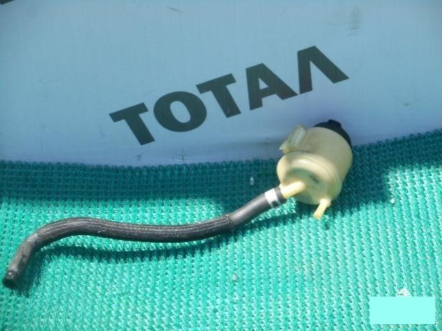 Бачок гидроусилителя Nissan Teana J31 VQ35 2003 (б/у)