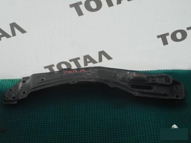 Балка под кпп Toyota Corolla Spacio AE115 7AFE (б/у)